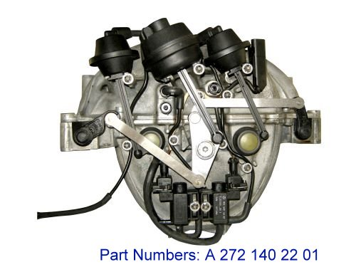 Patent Us7605574 Switching Regulator Circuits Google Patents