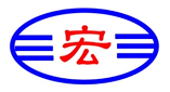 Hong Mei  Trading Co., Ltd