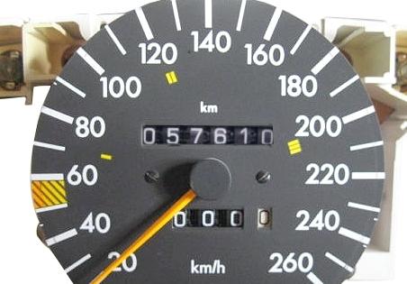 126_463-a