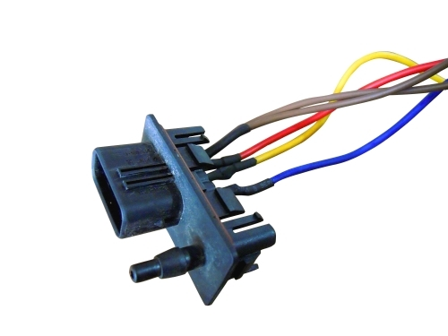 mercedes wiring harness kits mercedes benz w210 headlight wiring harness connector kit ... #10