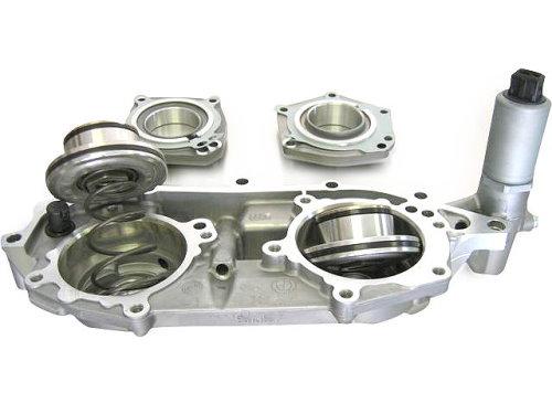 Bmw M52tu M54 Amp M56 Double Vanos Seals Repair Kit Hong