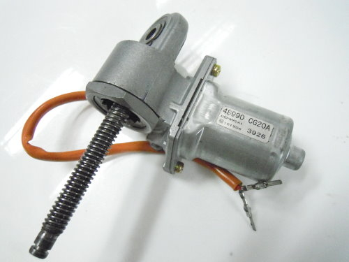 FX35-01