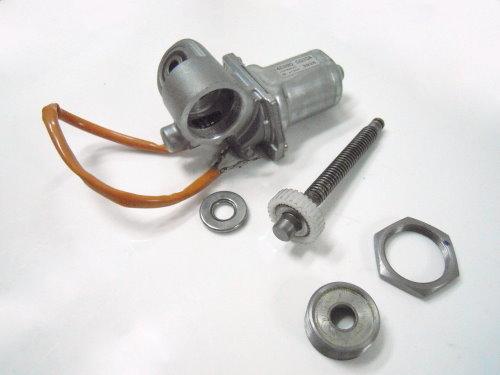 2003~2006 INFINIT FX35 G35 Steering wheel column tilt ...