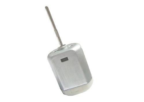HGB1003-02