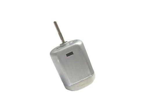 HGB1004-02