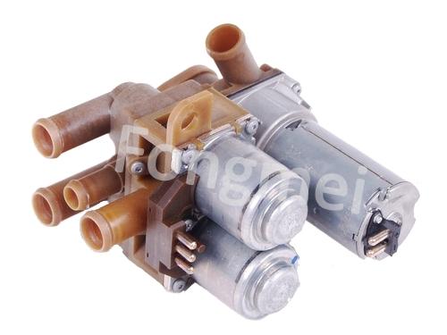 A 0018301484 Heater control Valve Repair Kit-03 - Hong Mei