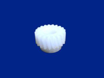 HGB3002-21.jpg