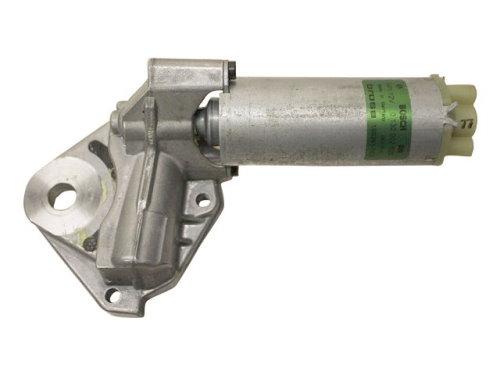 HGB5016-7L0959112-R-a