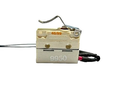 HGB6010