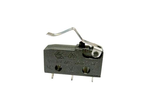 HGB6012