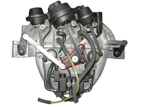 HGB6015-b