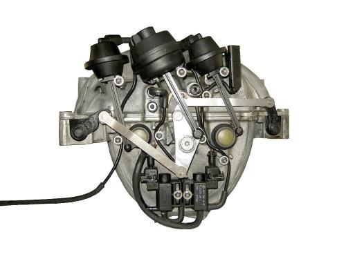 HGB6017-f