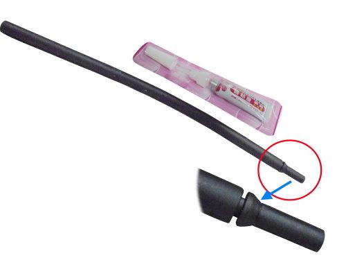HGB6029