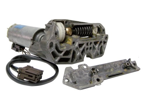HGG5008-b
