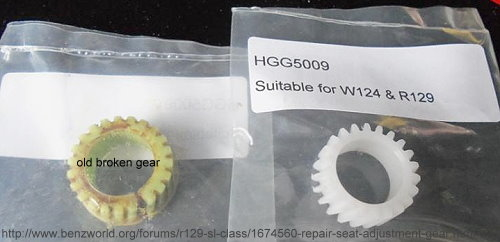 HGG5009-b