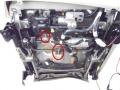HGG5024-a