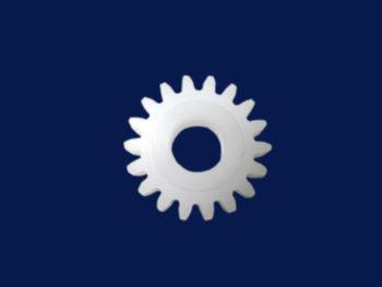 HGG80011.jpg