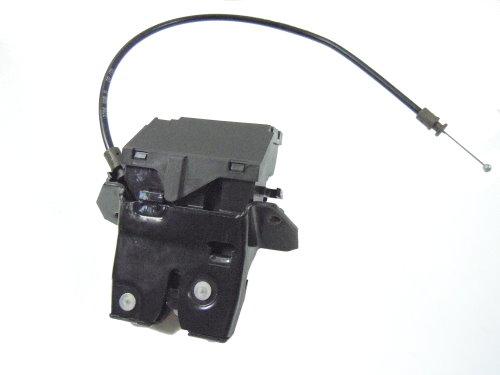HGG8012-a