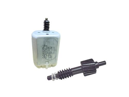 HGG8014-5.3mm
