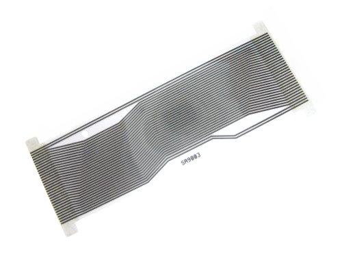 V280-A