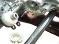 W104-seat & gears-b