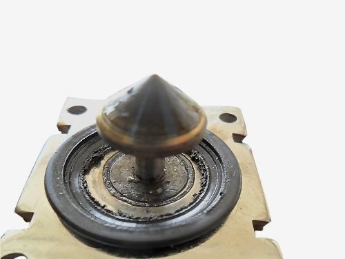 BENZ W124 E300 E420 E320CDI Heater control Valve Repair Kit-04 ... W E Wiring Harness on