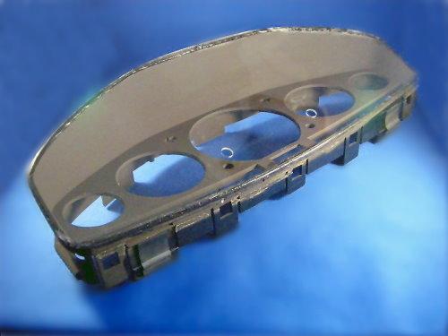 W140儀表面鏡-b