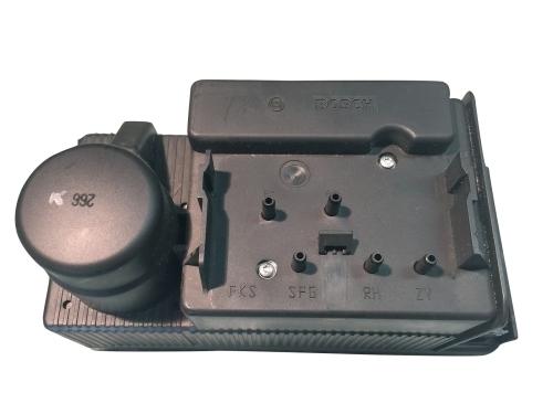 W140-02