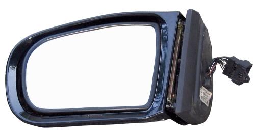W210-a