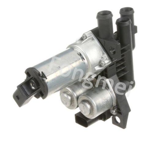 W220_W215 heater valve-02