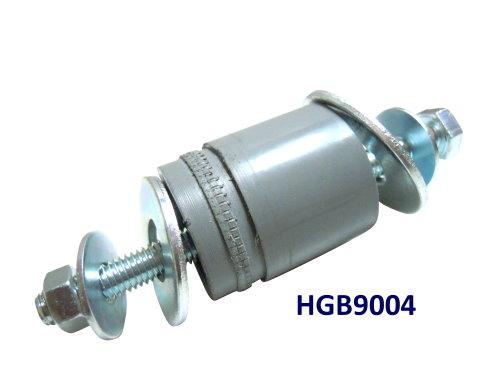E53中杯齒輪工具-03