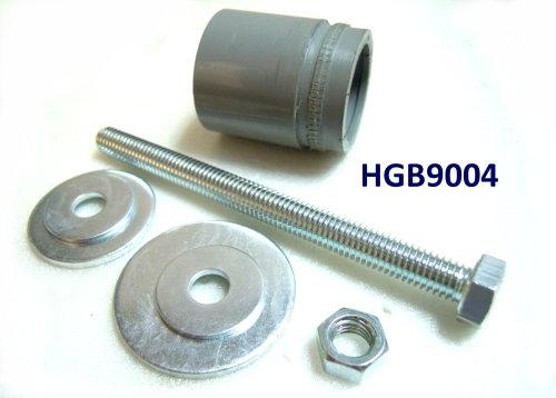 E53中杯齒輪工具-04