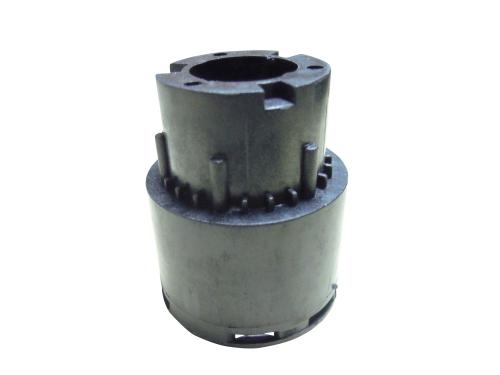 E53塑膠杯-02-a
