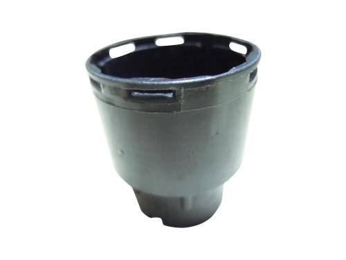 E53塑膠杯-05-e