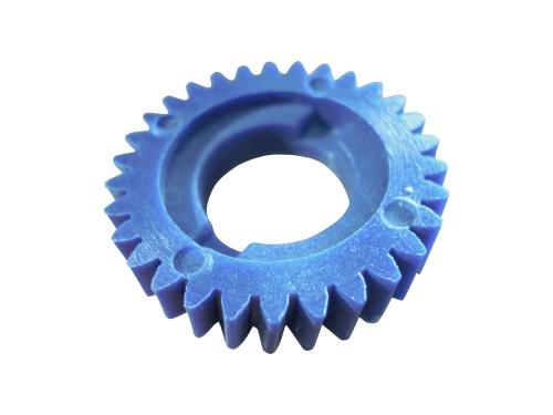 unroof motor gear-E225-a