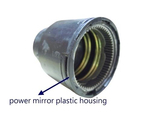 E53塑膠杯-04-g