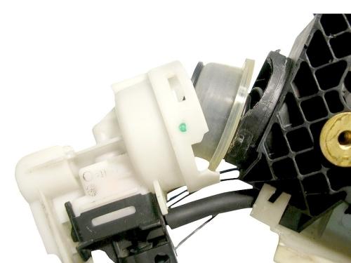 hgb4003-a