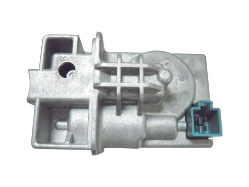 Mercedes Elv Adapter W