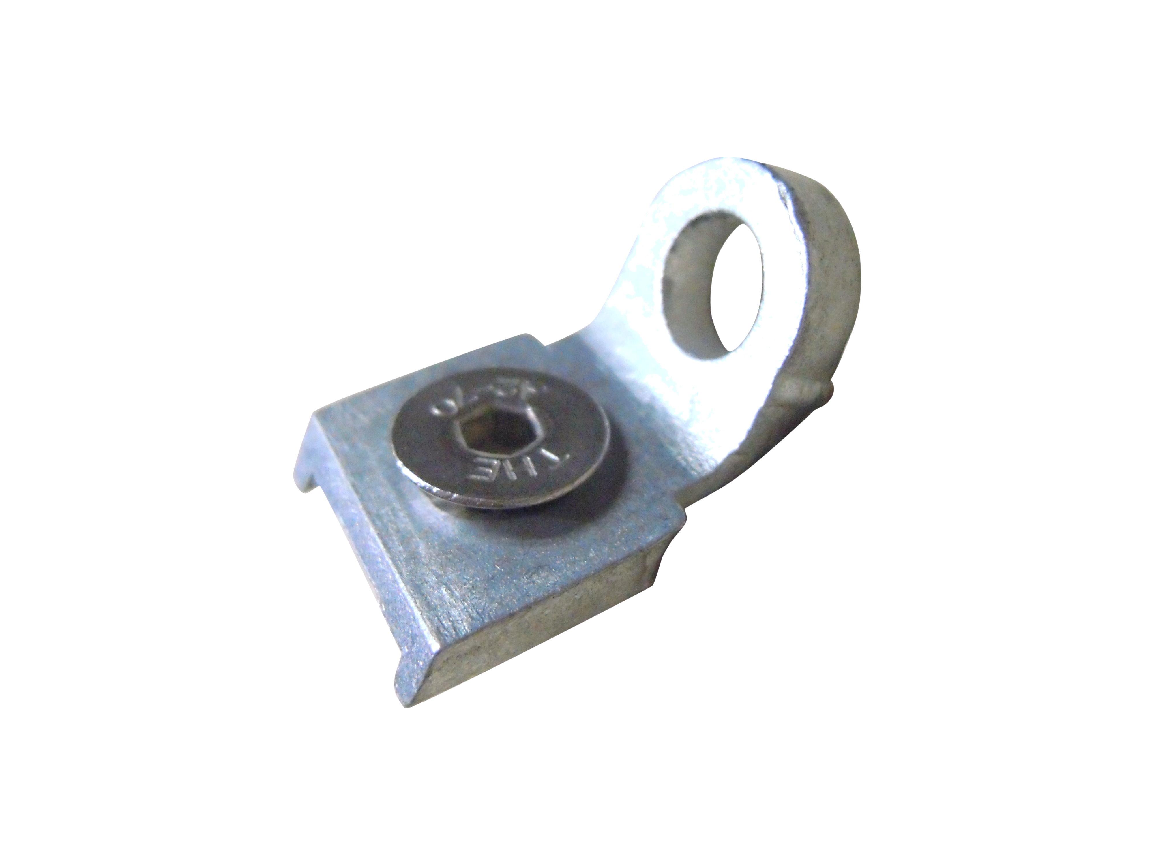 img hardware interior door products handle architectural juno longplate zanda latch