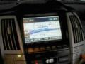 LEXUS RX330冷氣恆溫開關按鍵維修OK-A