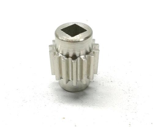 HGG8043-A