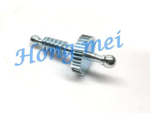 HGG8035-02